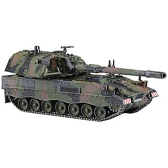 Revell 03121 Panzerhaubitze 2000-Bausatz