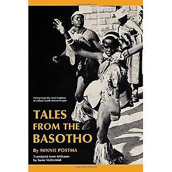 Historier fra folket (American Folklore Society Memoir serien)