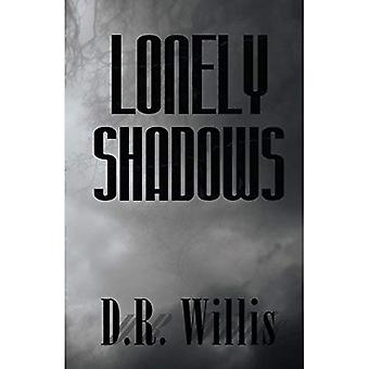 Lonely Shadows