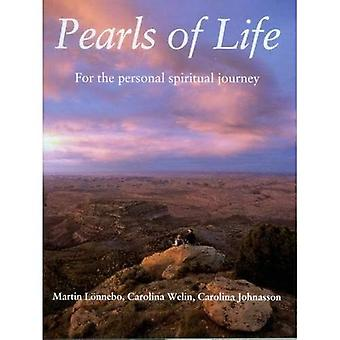 Pearls of Life: For the Personal Spiritual Journey
