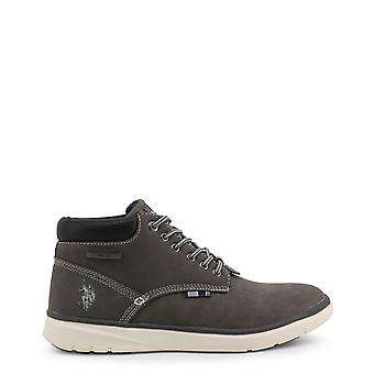 Chaussures US Polo YGOR4081W8