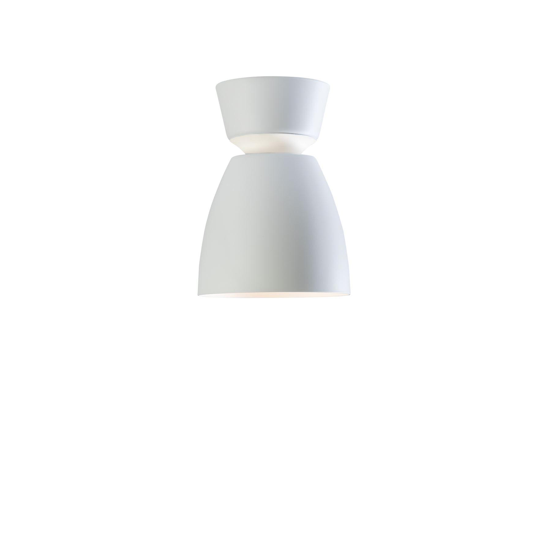 Belid - Anemon Ceiling Light Matt blanc Finish 202136