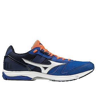 Mizuno Wave Emperor 3 J1GA197601 runing all year men shoes