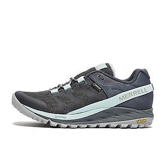 Merrell Antora Women's Trail Running Shoes