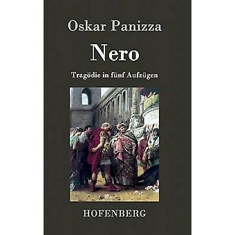 Nero by Oskar Panizza