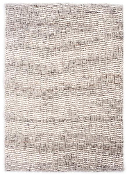 Tapis - Claire Gaudion - plage Shell
