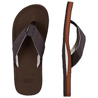 O ' Neill Mens Sandals ~ Chad tortoise shell