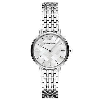 Emporio Armani Ar11112 mujer reloj de vestir