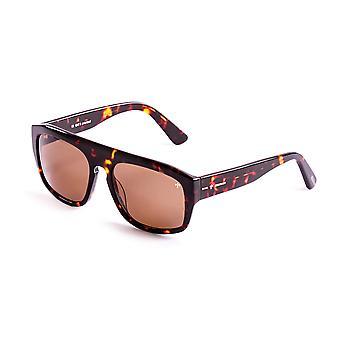 La Tour Lenoir Unisex Sunglasses
