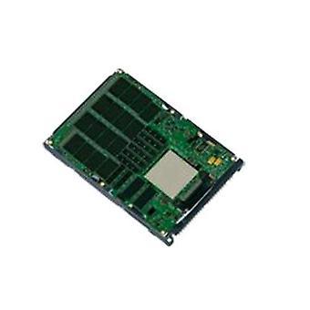 Fujitsu s26361-f5701-L240 SSD 240gb interne 2,5