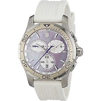 Victorinox Clock Donna Ref. 241352