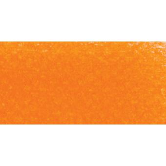 Panpastel Ultra Soft Artist Pastels 9Ml Orange Ppstl 22805