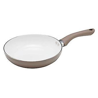 Algon Ceramic Skillet 28 (Home , Kitchen , Kitchenware and pastries , Frying pan)