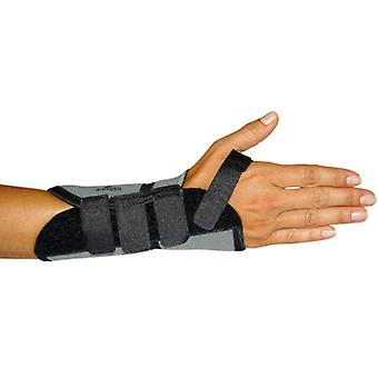 Artroben Splint Right wrist strap (Sport , Injuries , Wristband)