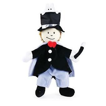 Egmont Toys Puppet Magician (Kids , Toys , Imitation , Drama , Puppets)