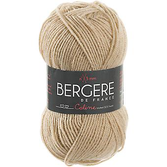 Bergere De France Caline Yarn-Avoine CALINE-34127