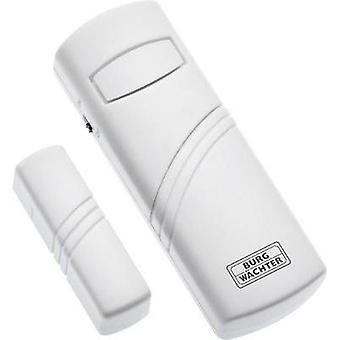 Door/window alarm White 100 dB Burg Wächter FTA 2005 SB FTA 2005 SB