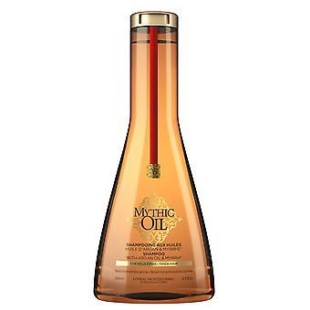 L'Oreal mytiske olje Ch.Epais C.Grue.250ml