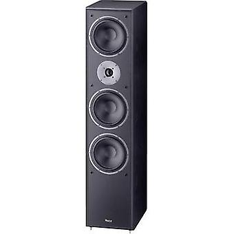 Magnat Monitor Supreme 1002 noir Free-standing speaker Black 380 W 19 up to 40000 Hz 1 pc(s)