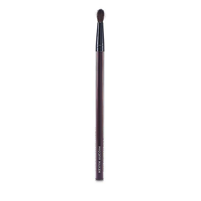 Kevyn Aucoin Small Eye Shadow Soft Round Tip Brush