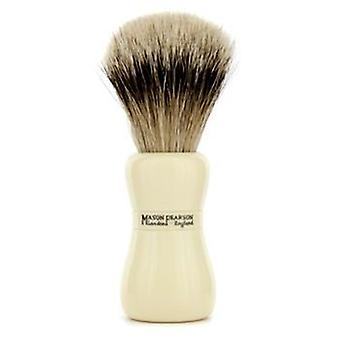 Mason Pearson Pure Badger Shaving Brush - 1pc