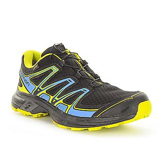 Salomon Wings Flyte 2 Gtx 390301 running summer men shoes