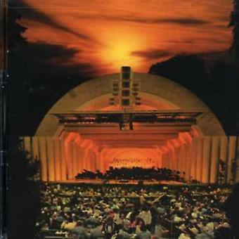 My Morning Jacket - At Dawn [CD] USA import