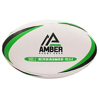 Team Training Rugby Ball Size 5