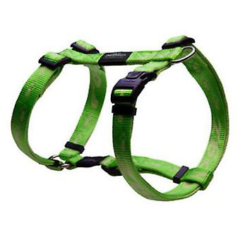 Rogz Harness Matterhorn (Dogs , Walking Accessories , Harnesses)