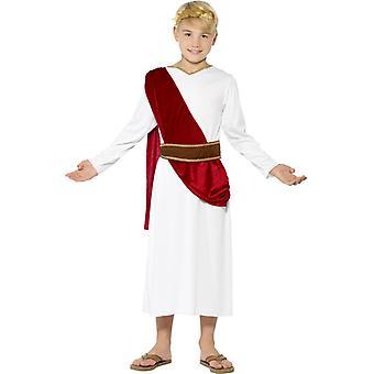 Roman Costume Senator costume Roman children costume 158 cm