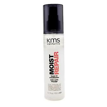 KMS California fugtig reparere Leave-In Conditioner (Instant Detangling & fugt) 150ml/5.1 oz