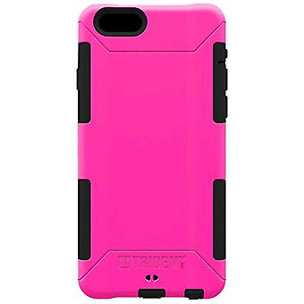 Trident Aegis Design Series Case Cover for Apple iPhone 6/6s in Pink - AG-API647