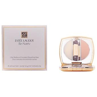 Estee Lauder Re Nutritive Ultra Radiance Corrector #Medium 13 gr