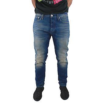Jack and Jones Erik Vintage BL 274 Jeans