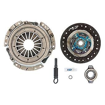 EXEDY 06043 OEM Replacement Clutch Kit
