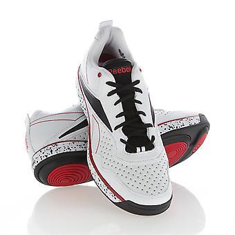 Zapatos de hombre Reebok Jumptone 20864 fitness verano