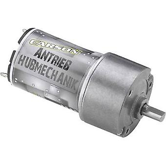 Carson Modellsport 907066 Spindle drive motor 1 pc(s)