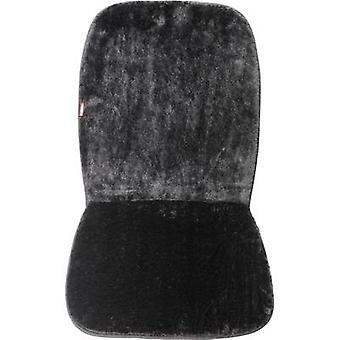 Seat covers 1-piece Unitec 75778 Polyester, Synth