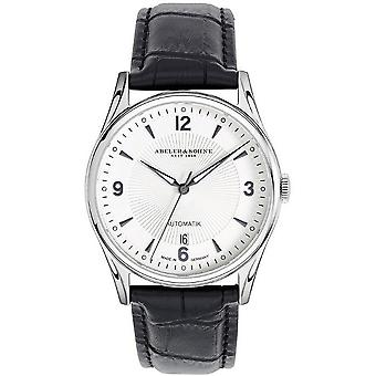 Abeler & sons men's watch classic automatic A & S 2665