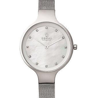 Przyczyną zegarki damskie zegarek V173LXCIMC