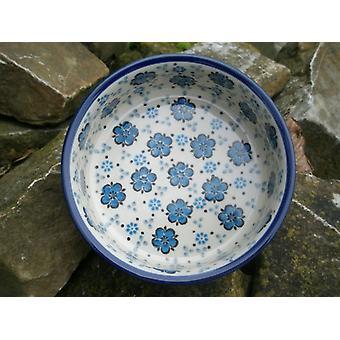 Bowl Ø 13 cm, height 5 cm, tradition 34, BSN J-598
