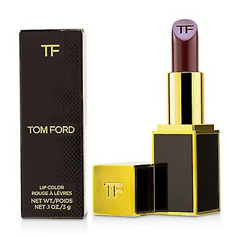 Tom Ford Lip Color Matte - # 40 Fetishist - 3g/0.1oz