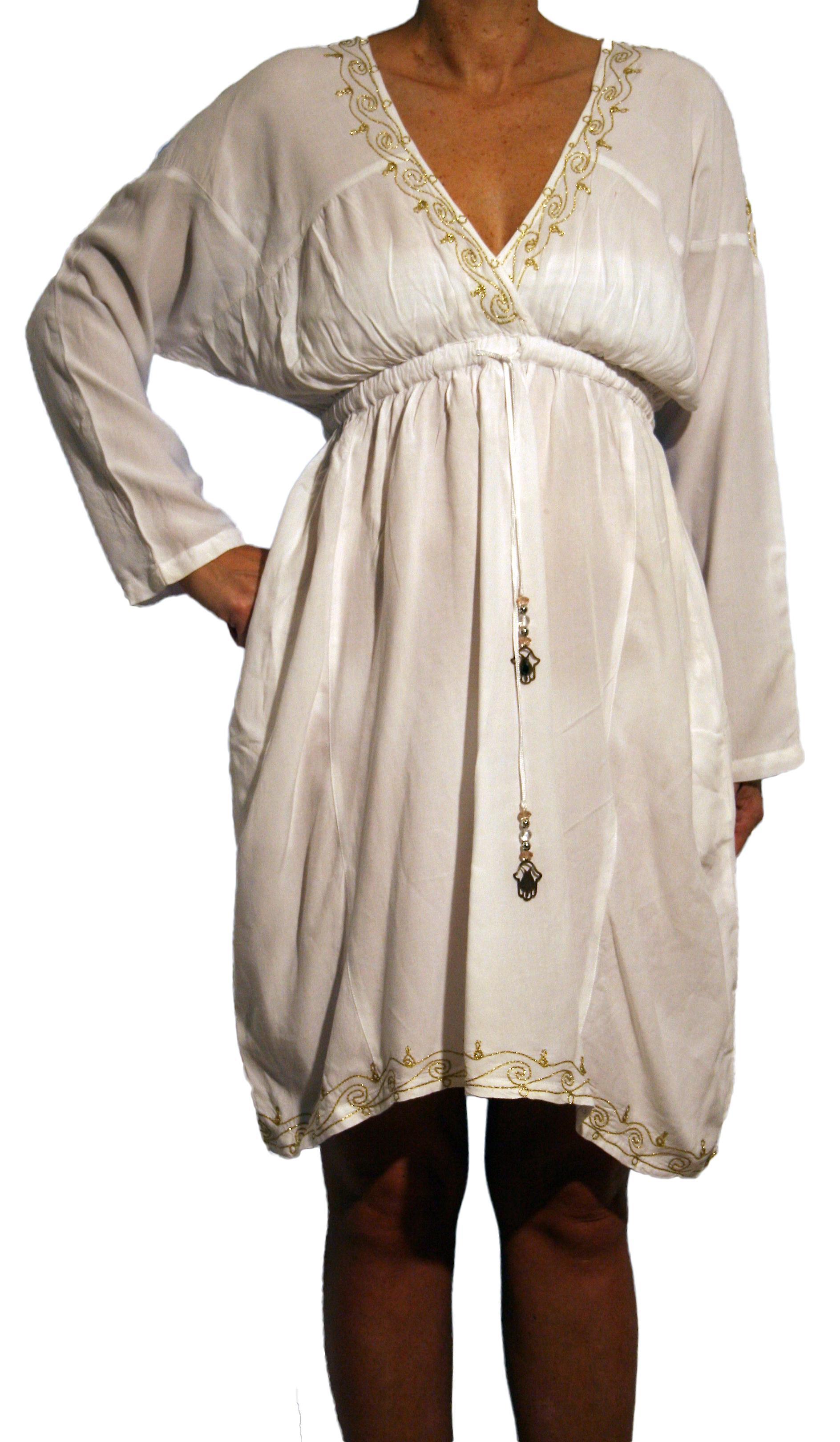 Waooh - Fashion - Tunic Dress