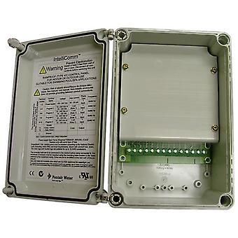 Pentair 520641 240 VCA 15-100 VCC IntelliComm 4 para bomba sumergida
