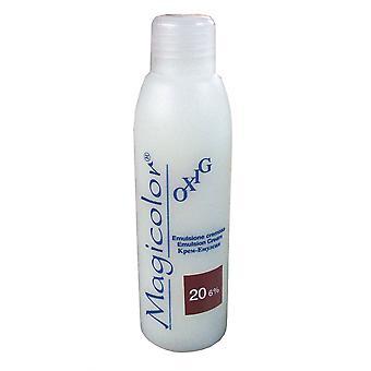 MagiColor Peroxide Oxidant 150ml 30 Volume