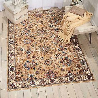 Rugs -Lagos LAG04 - Natural