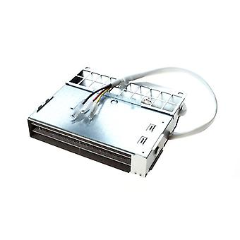 Hoover Dryer Element Heater 2.4kw