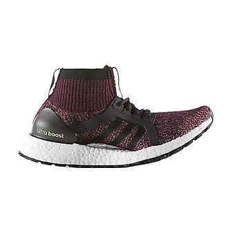 afa7264898e Adidas Ultraboost X Atr BY1678 universal all year women shoes