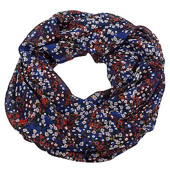 s.Oliver women scarf loop Snood 39.709.91.3239-59A5