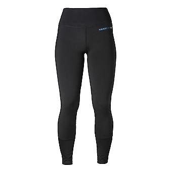 Harry Hall TEX Womens/Ladies Florence Winter Riding Tights